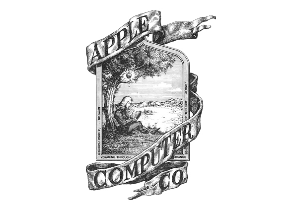 1976_logo_apple