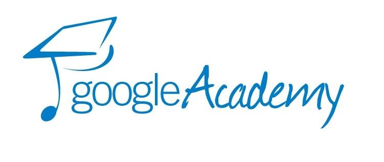 Google diplomados gratis