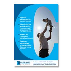 afiche_credimet