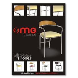 afiche_mg3