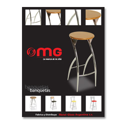 afiche_mg5