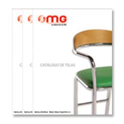 catalogo-de-telas_mg