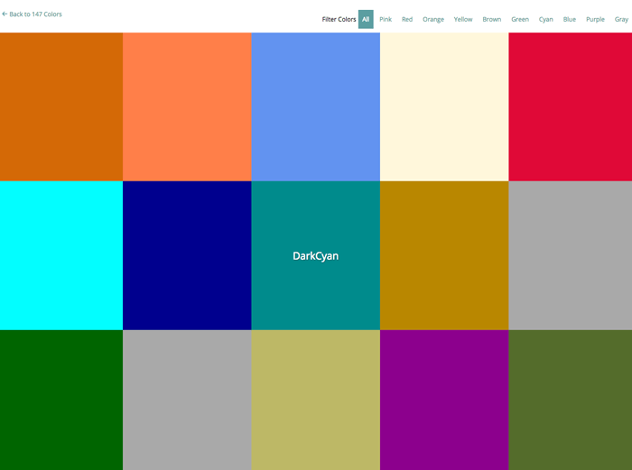 colores-hexadecimales-con-nombres