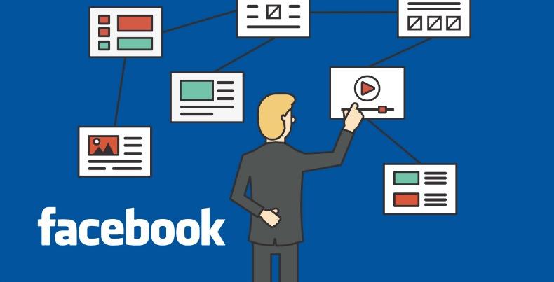 facebook-cambia-algoritmo