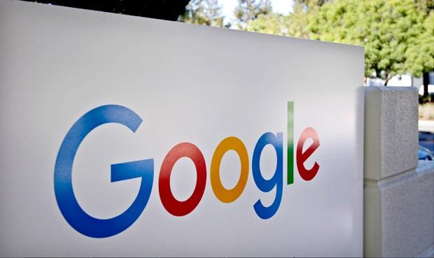 Google lanza ocho diplomados con certificación gratis