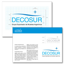 manual-de-marca_decosur