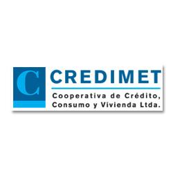 marca_credimet