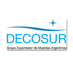 marca_decosur