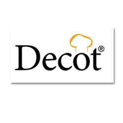 marca_decot