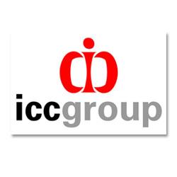 marca_icc
