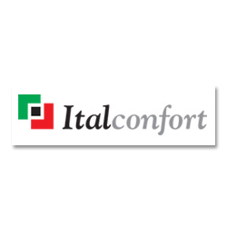 marca_italconfort