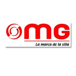 marca_mg