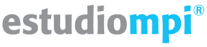 Logo estudio mpi