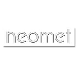 marca_neomet