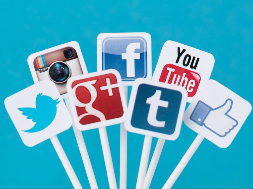 redes-sociales_varias