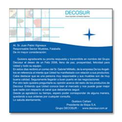 tarjeta_decosur