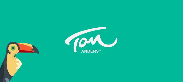 tom-anders11